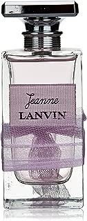 Jeanne Lanvin - perfumes for women -Eau de Parfum, 100 ml-