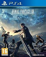 Ff15 Royal Edition Xbox