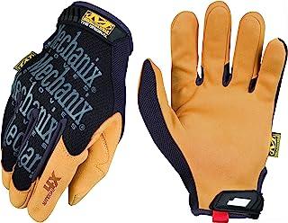 Mechanix Wear Material4X Original Abrasion-Resistant Gloves, XX-Large