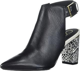 Calvin Klein Women's Evenah Ankle Boot