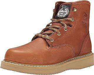 Men's G6152 Mid Calf Boot