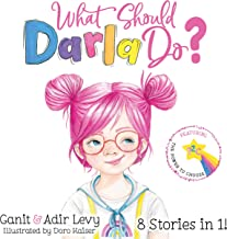 What Should Darla Do? Featuring the Power to Choose Pdf