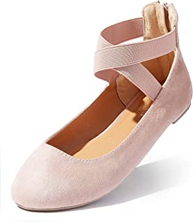 mauve wedding shoes