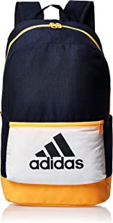 adidas Unisex-Adult Classic Backpack Backpack
