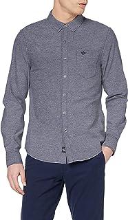 Dockers Camisa Unisex Adulto