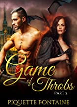Game of Throbs: Part 2 (Game of Throbs Series)