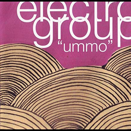 What Is Ummo Digital