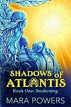 Shadows of Atlantis: Awakening