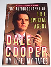 Best the autobiography of dale cooper Reviews