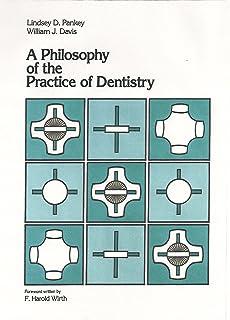 Dental Colleges In Ohio