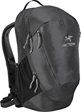 Arc'teryx Mantis 26L Backpack