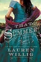 Best lauren willig that summer Reviews