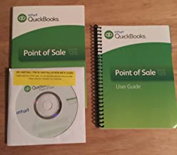 QuickBooks Point of Sale Multi-Store v12 Desktop New User