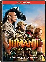Best Jumanji: The Next Level Review