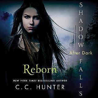 Reborn: Shadow Falls: After Dark