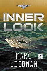 Inner Look (Josh Haman Series Book 5) Kindle Edition