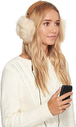 UGG - Classic Sheepskin Wired Earmuff