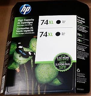 Printer Parts Original F189010 for Eps0n DX7 Print Head Cover//Yoton Titanjet Wit-Color DX7 Manifold Adapter 2pcs