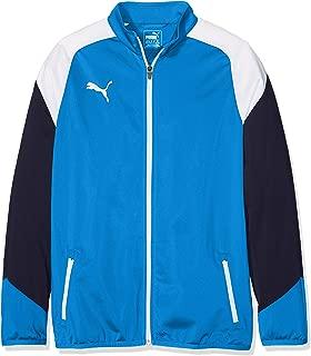 Puma Esito 4 款针织夹克