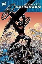 Elseworlds: Superman Vol. 1 (DC Elseworlds) (English Edition)