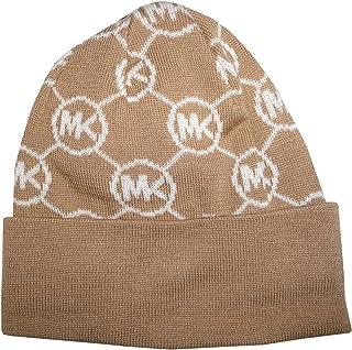 Michael Kors Womens Knit Beanie