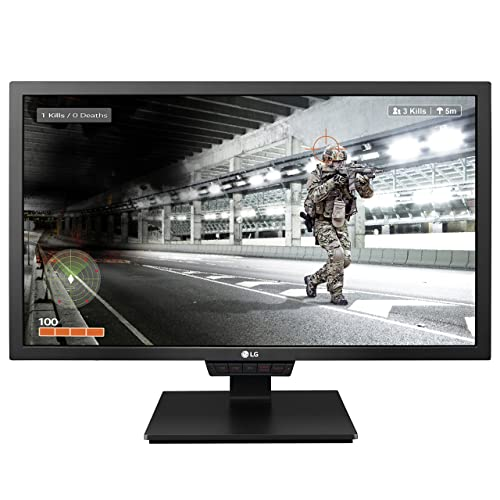 144Hz Monitor: Buy 144Hz Monitor Online at Best Prices in India