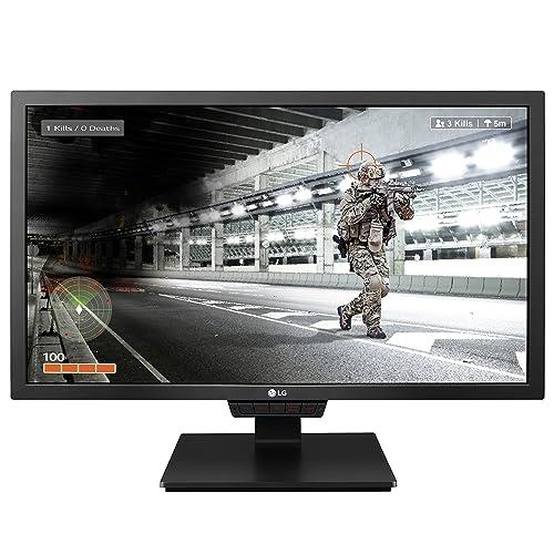 144Hz Monitor: Buy 144Hz Monitor Online at Best Prices in