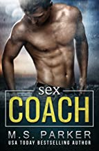 Best sex on the coach Reviews