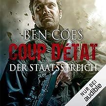 Coup D'État - Der Staatsstreich: Dewey Andreas 2
