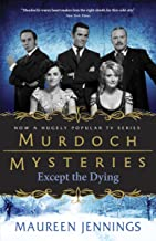 Best murdoch mysteries season 1 online free Reviews