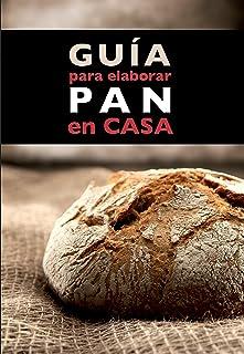 Amazon.com: pasteleria y panaderia
