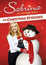 Best sabrina the teenage witch christmas episodes dvd Reviews