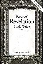 Book of Revelation Study Guide