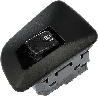 Dorman 901-045 Power Window Switch