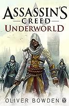 Best assassin's creed: underworld Reviews