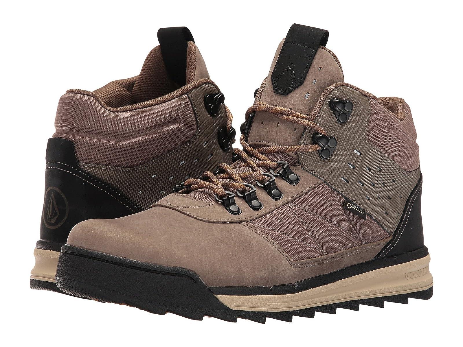 Volcom Shelterlen GTX BootCheap and distinctive eye-catching shoes