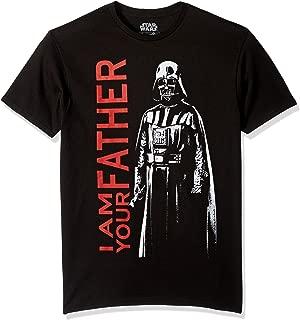 Best i am 2 shirt Reviews