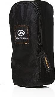 Orange Mud Modular Accessory Bag for VP2