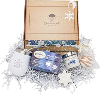 Best soup gift baskets christmas Reviews