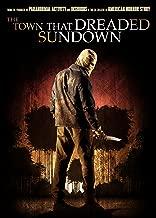 movie the town that dreaded sundown