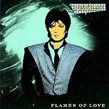 Mejor Fancy Flames Of Love Mp3