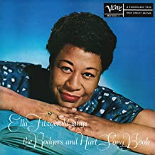 Best ella fitzgerald to keep my love alive Reviews