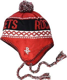 basketball beanie Houston Rockets inspired   baby hat toddler hat winter hat photo prop
