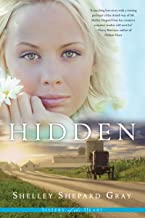 Best hidden sisters of the heart book 1 Reviews