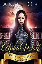 The Alpha Wolf (Werewolf High Book 9)