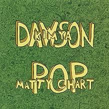 Kimya Dawson and Matty Pop Chart
