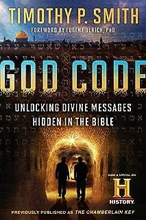 Best key quest codes Reviews