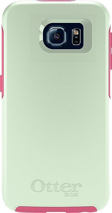 Top 10 Used Apple Iphone 6S 16Gb