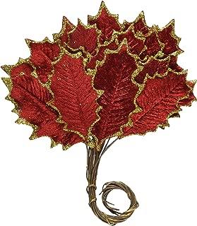 Prima Marketing 655350583491 a Victorian Christmas Sleigh Bells Scrapbooking Embellishments