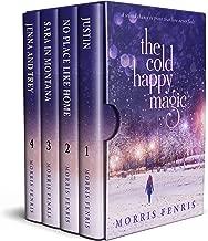 The Cold Happy Magic Box Set
